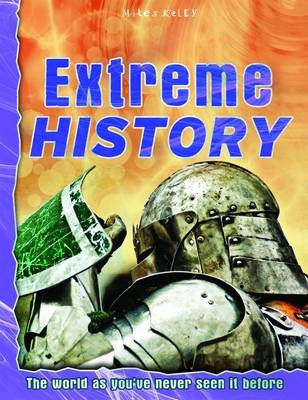 Extreme History