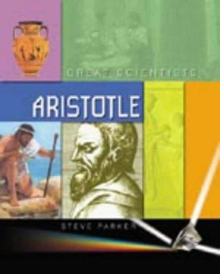 Great Scientists Aristotle