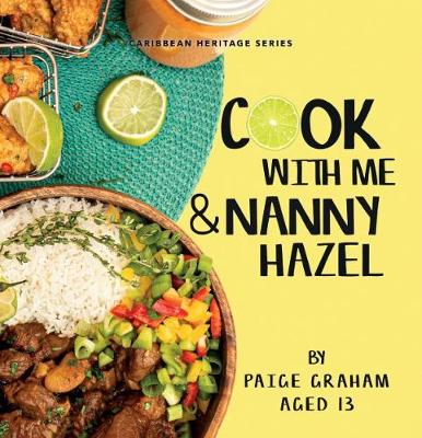 Cook With Me: & Nanny Hazel