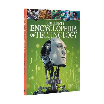Children's Encyclopedia of Technology