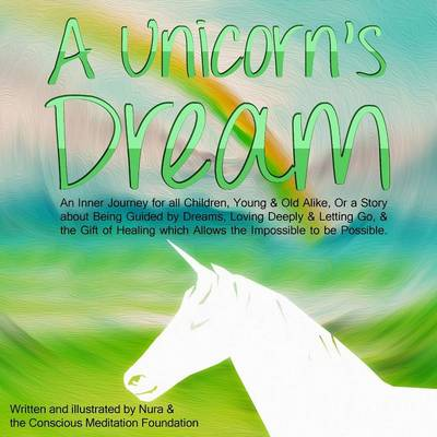 Unicorn's Dream