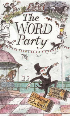 The Word Party