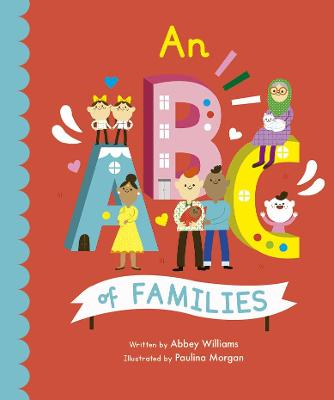 An ABC of Families