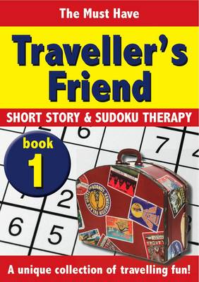 The Travellers Friend