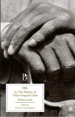 Obi or, The History of Three-Fingered Jack