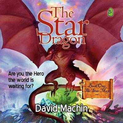 The Star Dragon