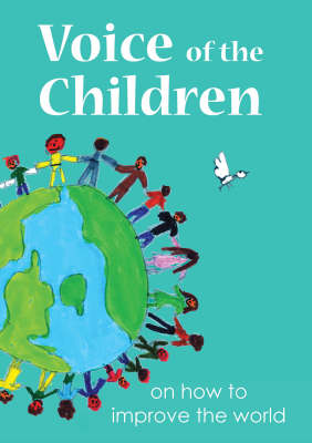 Voice of the Children: On How to Improve the World