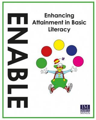 Enable: Enhancing Attainment in Basic Literacy