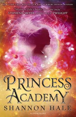 Princess Academy