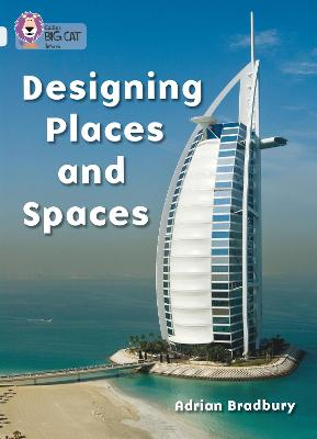 Designing Places and Spaces: Band 17/Diamond