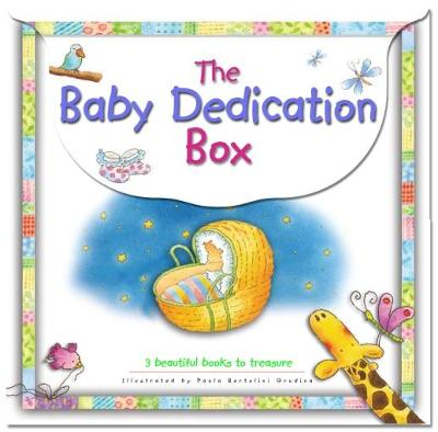 Dedication Baby Box, The