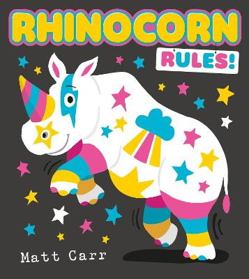 Rhinocorn Rules