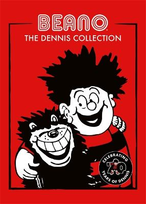The Dennis Collection