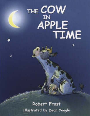 Cow in Apple Time