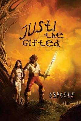 Justi the Gifted