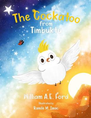 The, The Cockatoo from Timbuktu
