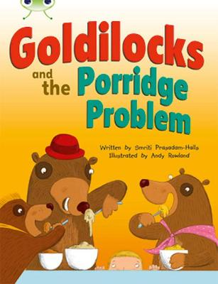 Goldilocks and the Porridge Problem