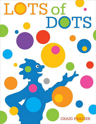 Lots of Dots