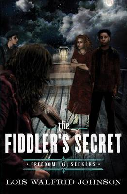 Fiddler's Secret, The