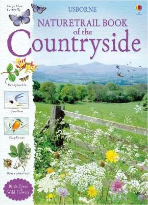 Book of the Countryside