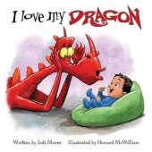I Love My Dragon