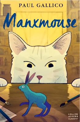 Manxmouse