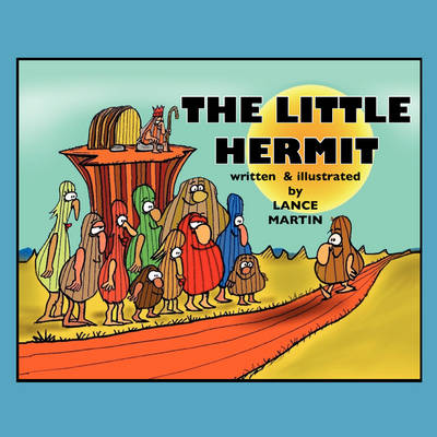 The Little Hermit