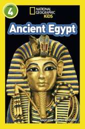 Ancient Egypt: Level 4