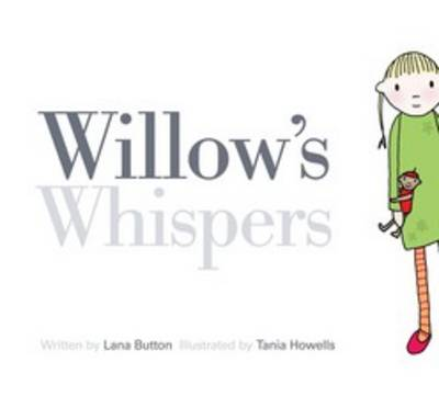 Willow's Whispers