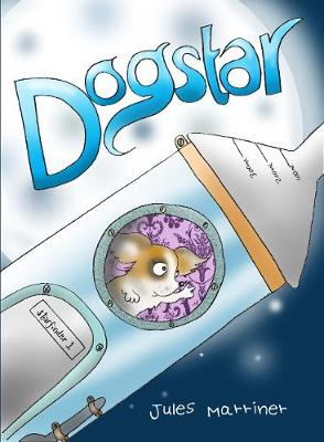 DOGSTAR: A canine space adventure
