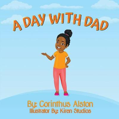 A Day with Dad