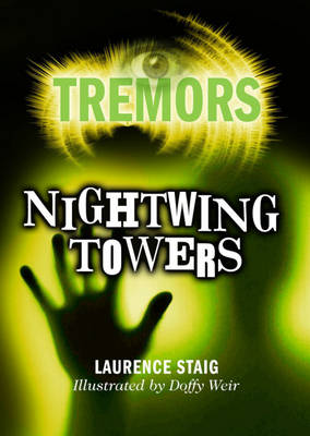 Tremors: Nightwing Towers