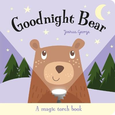 Goodnight Bear