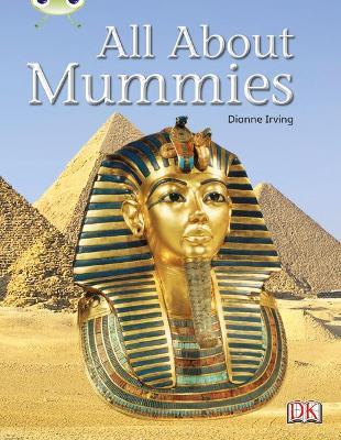 All About Mummies