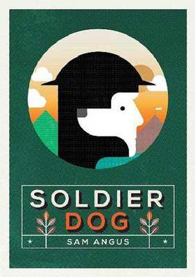 Rollercoasters: Soldier Dog