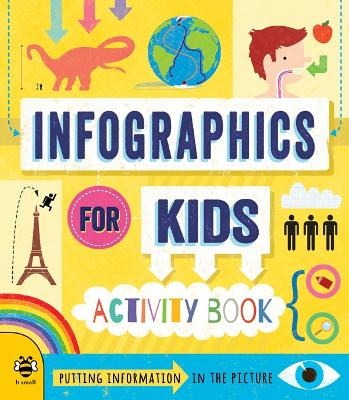 Infographics for Kids