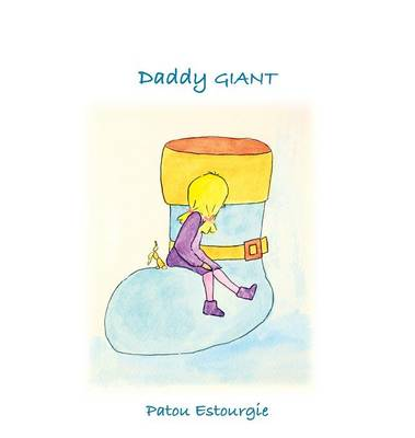 Daddy Giant
