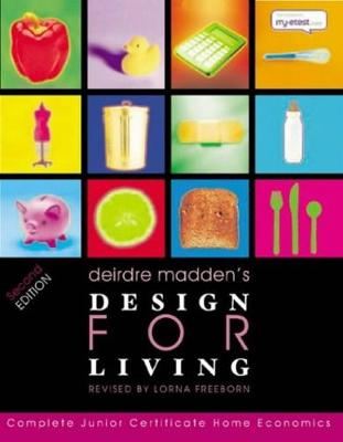 Design for Living