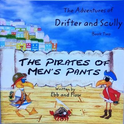 The Pirates of Men's Pants