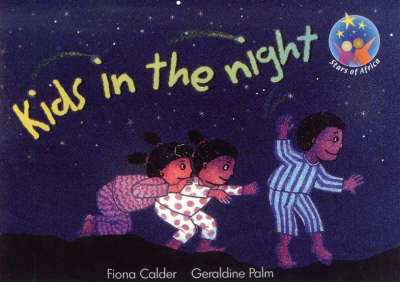 Kids in the Night