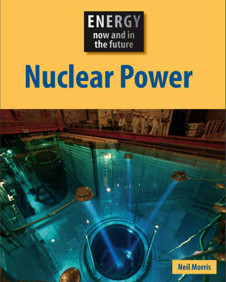 Energy Now and In the Future: Nuclear Power.