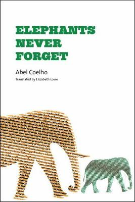 Elephants Never Forget