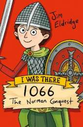 1066: The Norman Conquest