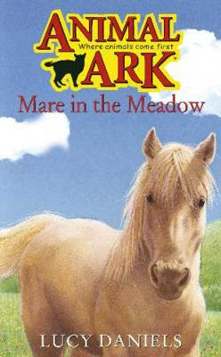 Animal Ark: Mare in the Meadow