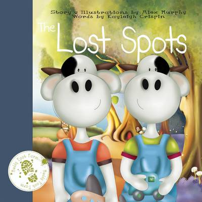 The Lost Spots