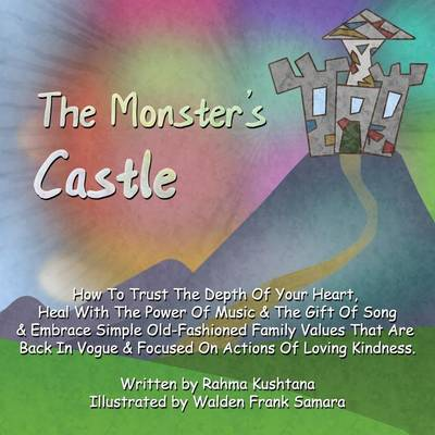 Monster's Castle