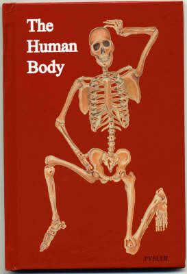 The Human Body