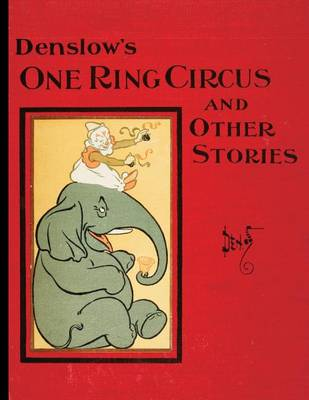 Denslow's One Ring Circus