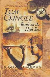Tom Cringle: Battle on the High Seas