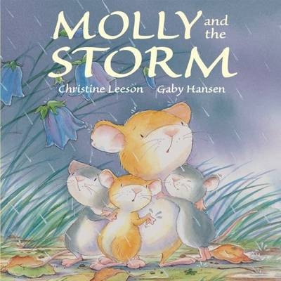 Molly and the Storm